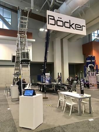IRE Bocker IH 2019